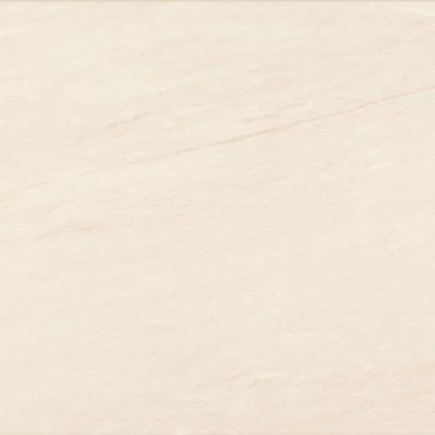 Плитка для пола Opoczno EFFECTA (Эффекта) беж 42X42, фото 1