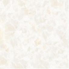Плитка для пола Интеркерама ILLUSIONE 43x43, серый 071
