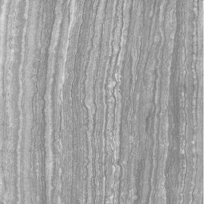 Плитка для пола Интеркерама MAGIA СЕРЫЙ ТЁМНЫЙ 430х430, фото 1
