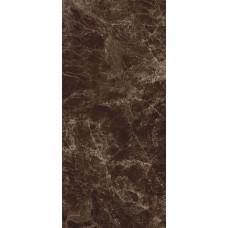 Плитка для стен Интеркерама EMPERADOR 23x50, темно-коричневая