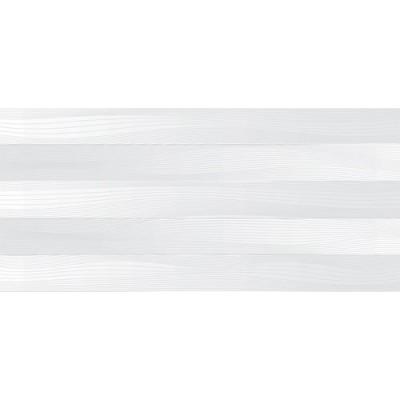 Плитка для стен Интеркерама BATIK СЕРАЯ СВЕТЛАЯ 230х500, фото 1