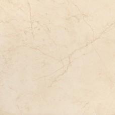 Плитка для пола Cersanit Diano 42x42, беж