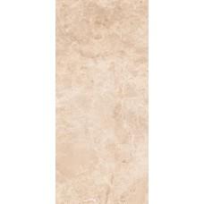 Плитка для стен Интеркерама EMPERADOR 23x50, светло-коричневая