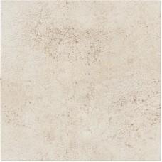 Плитка для пола Cersanit Bino 42x42 крем