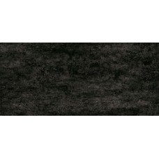 Плитка для стен Интеркерама METALICO ЧЁРНАЯ 230х500