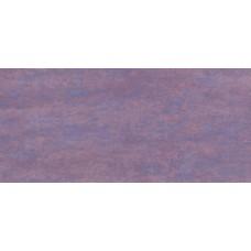 Плитка для стен Интеркерама METALICO ФИОЛЕТОВАЯ ТЕМНАЯ 230х500