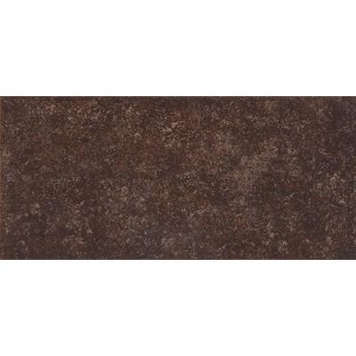 Плитка для стен Интеркерама Нобилис 23х50,темно-коричневая, фото 1
