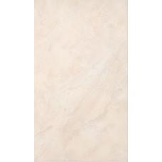Плитка для стен Интеркерама Пиетра 23х40,светло-коричневая
