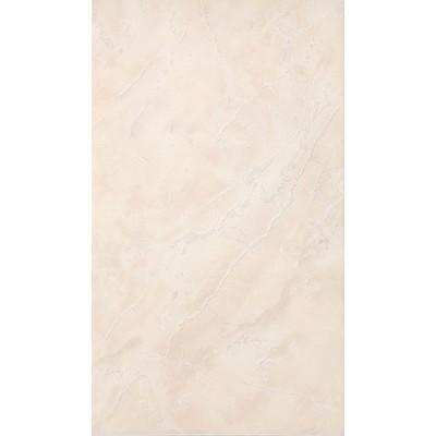 Плитка для стен Интеркерама Пиетра 23х40,светло-коричневая, фото 1