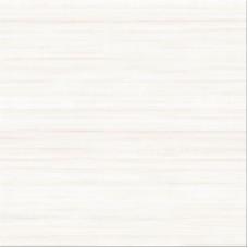 Плитка для пола Opoczno Stripes White 42X42