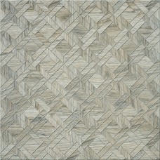 Плитка для пола Cersanit EGZOR (ЭГЗОР) декор 45x45, серый