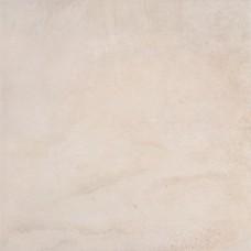 Плитка для пола Cersanit NEAPOLIS (НЕАПОЛИС) 42x42, беж