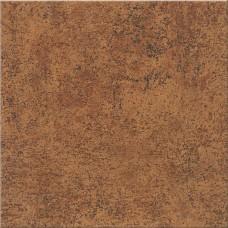 Плитка для пола Cersanit Патос 32,6x32,6, браун