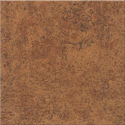 Плитка для пола Cersanit Патос 32,6x32,6, браун, фото 1