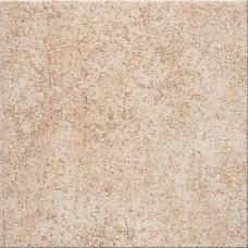 Плитка для пола Cersanit Патос 32,6x32,6, песок