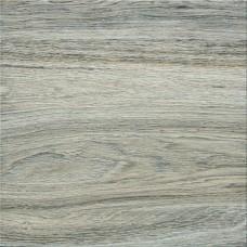 Плитка для пола Cersanit EGZOR (ЭГЗОР) 42x42, серый
