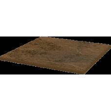 Плитка для пола Paradyz Semir Beige 30x30