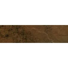 Плитка фасадная Paradyz Semir Beige 24,5x6,5