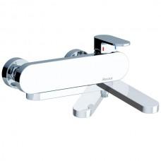 Смеситель для ванны, Ravak Chrome CR 022.00/150 без лейки