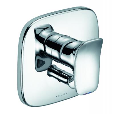Смеситель для ванны Kludi Ambienta встраиваемый хром 536500575, фото 1