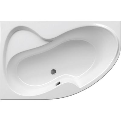 Ванна Ravak Rosa 2 L 170x105 левая