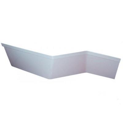 Панель для ванны Ravak BeHappy 160R фронтальная, фото 1