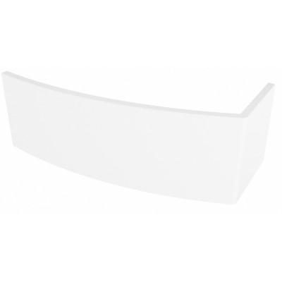 Панель передняя для ванны Ravak 10° 160L, левая