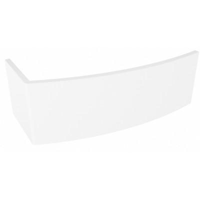Панель передняя для ванны Ravak 10° 160R, правая