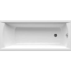 Ванна Ravak Classic 160x70 (C531000000)