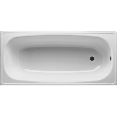 Ванна стальная BLB Европа 170x70, фото 1